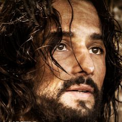 "Cinebreak: ""Ben-Hur"", com Rodrigo Santoro, é a grande estreia desta quinta-feira (18)!"
