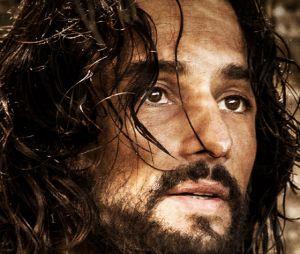 """Com Rodrigo Santoro intepretando Jesus Cristo, """"Ben-Hur"""" estreia nesta quinta-feira (18)"""