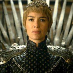 """Em """"Game of Thrones"""": na 7ª temporada, conheça os novos personagens da nova fase!"""