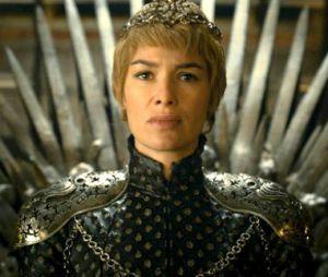 "De ""Game of Thrones"", confira características dos novos personagens da 7ª temporada!"