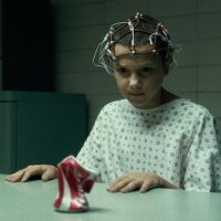 """Em """"Stranger Things"""": na 2ª temporada, teoria revela quem pode ser o monstro!"""