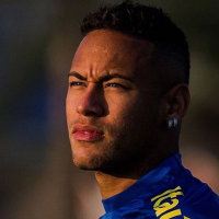 Neymar Jr. se emociona e fala sobre possibilidade de ganhar medalha de ouro nas Olimpíadas Rio 2016!