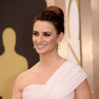 Penélope Cruz pode ser Bond Girl no novo filme do agente 007