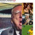 """A reação da galera com a final do """"MasterChef Brasil"""""""
