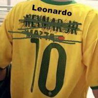 """Memes """"MasterChef Brasil"""": Leonardo vence reality e assunto vai parar nos Trending Topics do Twitter"""