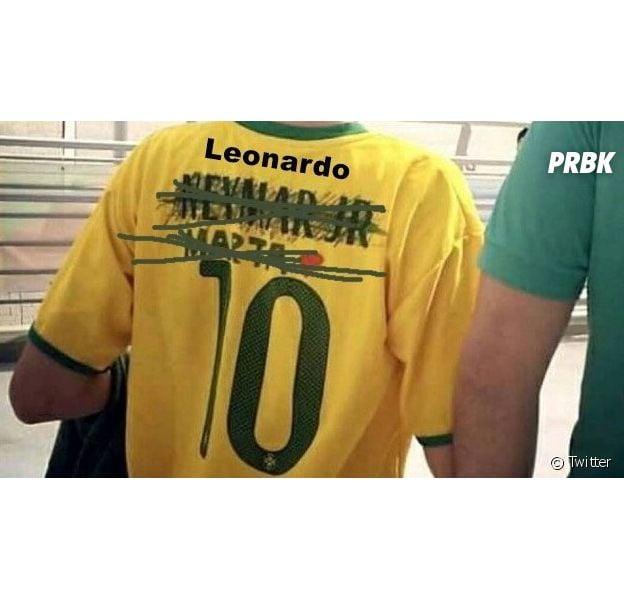 """Do """"MasterChef Brasil"""": Leonardo é o grande campeão e internet comemora!"""