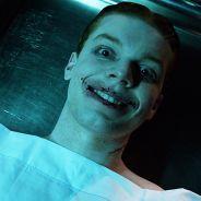 """Em """"Gotham"""": na 3ª temporada, risada de Jerome foi ouvida no último episódio da fase anterior!"""
