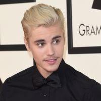 Justin Bieber coloca pênis no seguro por R$ 16 milhões, após nudes vazadas na web, diz site