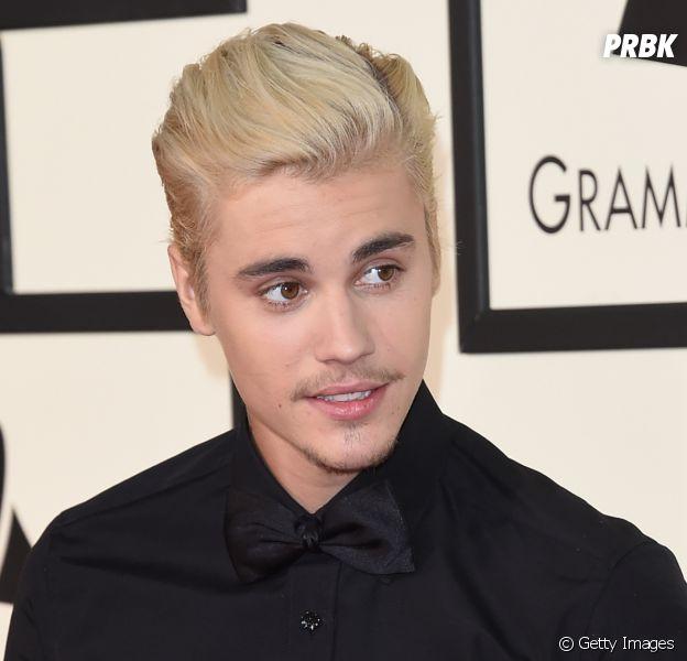 Site diz que Justin Bieber fez seguro milionário para seu pênis