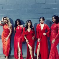 "Fifth Harmony escolhe ""That's My Girl"" como novo single do álbum ""7/27"", afirma jornalista!"