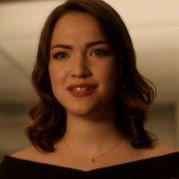 """Em """"The Flash"""": na 3ª temporada, velocista Jesse Quick pode aparecer na nova fase!"""