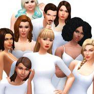 """Conheça """"Girls In The House"""", série com """"The Sims"""" que estreia sua 3ª temporada nesta quarta (31)"""