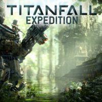 """Primeiro DLC de """"Titanfall"""" traz 3 novos mapas e continuação da saga titânica"""