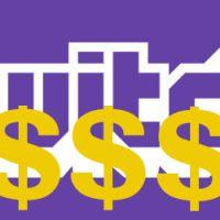 Famosa plataforma Twitch vai além do streaming de games e inaugura sua loja