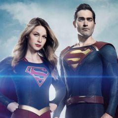 "Em ""Supergirl"": na 2ª temporada, Kara (Melissa Benoist) terá inveja da popularidade do Superman!"