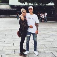 """Justin Bieber e Sofia Richie têm """"uma relação especial"""", explica affair do cantor!"""