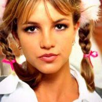 Britney Spears cria recorde ao ganhar o VEVO Certified em 3 décadas diferentes