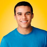 "Em ""American Horror Story"": na 6ª temporada, Jacob Artist, de ""Glee"", estará no elenco!"