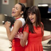 """Naya Rivera expõe Lea Michele em livro e fala sobre briga interna em """"Glee"""""""