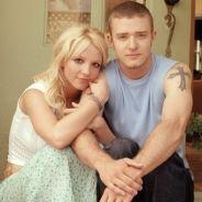 Britney Spears e Justin Timberlake juntos novamente? Astros do pop podem gravar parceria!