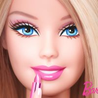 Barbie vai ganhar filme com atores reais, segundo a Sony e Mattel
