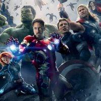 """De """"Vingadores 3"""": Homem de Ferro, Thor, Viúva Negra e o que esperar dos heróis da Marvel no filme!"""