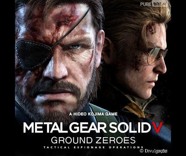 Ground Zero - Sangue E Sudore