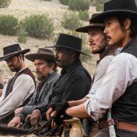 """Cinebreak: """"Sete Homens e Um Destino"""" e """"Tô Ryca"""" são as grandes estreias da semana!"""