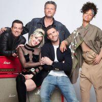 """Do """"The Voice Us"""": na 11ª temporada, relembre as melhores apresentações do reality show!"""