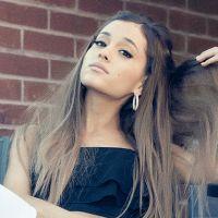 """Ariana Grande lança """"Problem"""" em parceria com Iggy Azalea"""