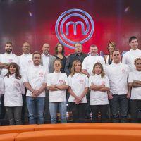 """No """"MasterChef Profissionais"""": conheça os 14 candidatos da competição culinária da Band!"""