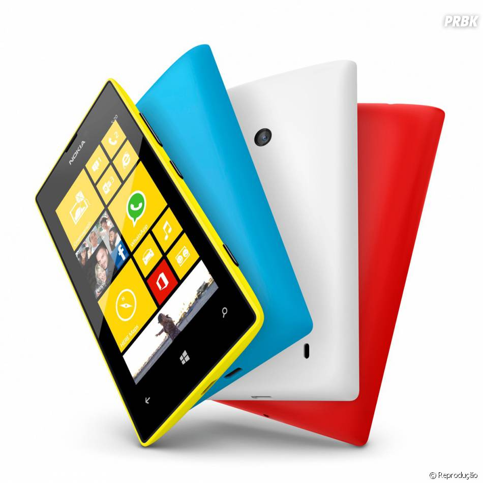"""Novo Nokia """"Superman"""" vai ser lançado no final de 2014 junto com a atualização do Windows 8.1"""