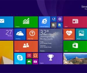 Windows 8.1 vai ser atualizado em julho de 2014 e no final do ano
