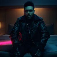 """The Weeknd lança clipe de """"Starboy"""", parceria com Daft Punk. Assista!"""