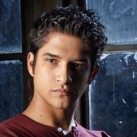 """Na 4ª temporada de """"Teen Wolf"""": pausa no amor e novo Vilão"""