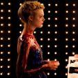 """""""O Demônio de Neon"""", com Elle Fanning, conta com direção de Nicolas Winding Refn"""