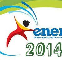Comitê criado pelo MEC promete garantir a segurança do Enem