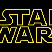 """""""Star Wars"""" na Netflix: franquia chega à plataforma e internet comemora! Veja as melhores reações"""