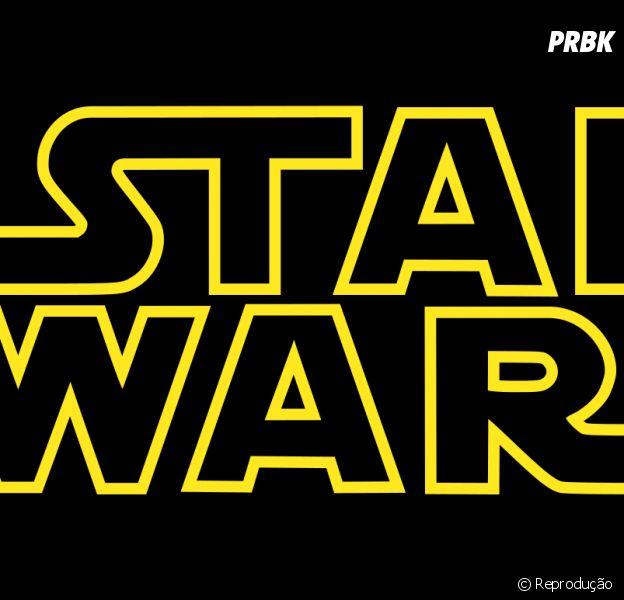 """Todos os filmes """"Stars Wars"""", menos o mais recente, entraram na Netflix!"""