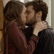 "Novela ""Haja Coração"": Giovanni (Jayme Matarazzo) fica com Camila e abandona Bruna no aeroporto!"