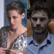 Festival do Rio 2016: Kristen Stewart, Jamie Dornan e outros nos filmes mais aguardados do evento!