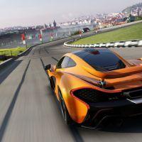 """Game de corrida """"Driveclub"""": confira novo trailer e data de lançamento"""