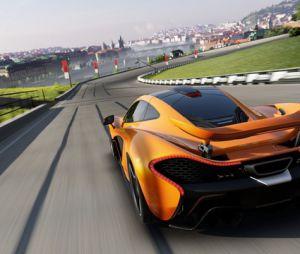 """Confira o trailer de """"Driveclub"""" o jogo de corrida exclusivo para consoles da Sony"""