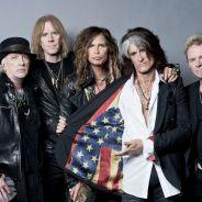 Rock in Rio 2017: Banda Aerosmith é confirmada como atração do mega evento
