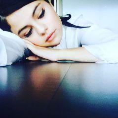De Selena Gomez a Justin Bieber: veja 10 coisas que todo famoso odeia!