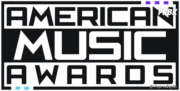 Rihanna, Drake e Adele lideram as indicações do American Music Awards 2016