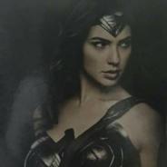 """De """"Mulher-Maravilha"""", Gal Gadot elogia trama da super-heroína: """"É sobre amor"""""""
