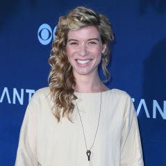 """Em """"Grey's Anatomy"""": na 13° temporada, Dra. Leah Murphy (Tessa Ferrer) volta para série!"""