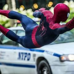 """Nos EUA: """"Homem-Aranha 2: A Ameaça de Electro"""" tem estreia espetacular"""