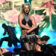 Britney Spears no Rock In Rio 2017? Possibilidade deixa fãs animados nas redes sociais!